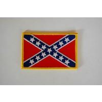 Rebel Flag small