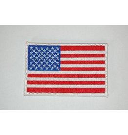 USA Flag small