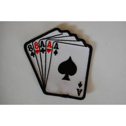 Deck of Cards 28 E