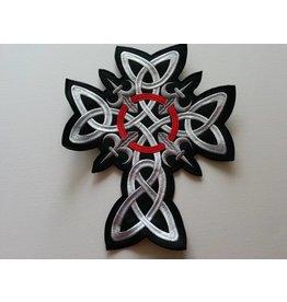 Keltisch Cross