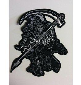 Walking Reaper 544 R
