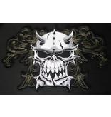 SM Skull