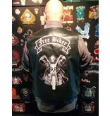 Ghost Rider 190 R