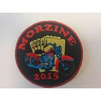 Morzine 2015