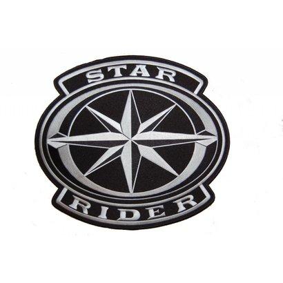 Star Rider large