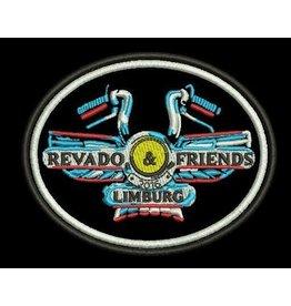 Revado Friends