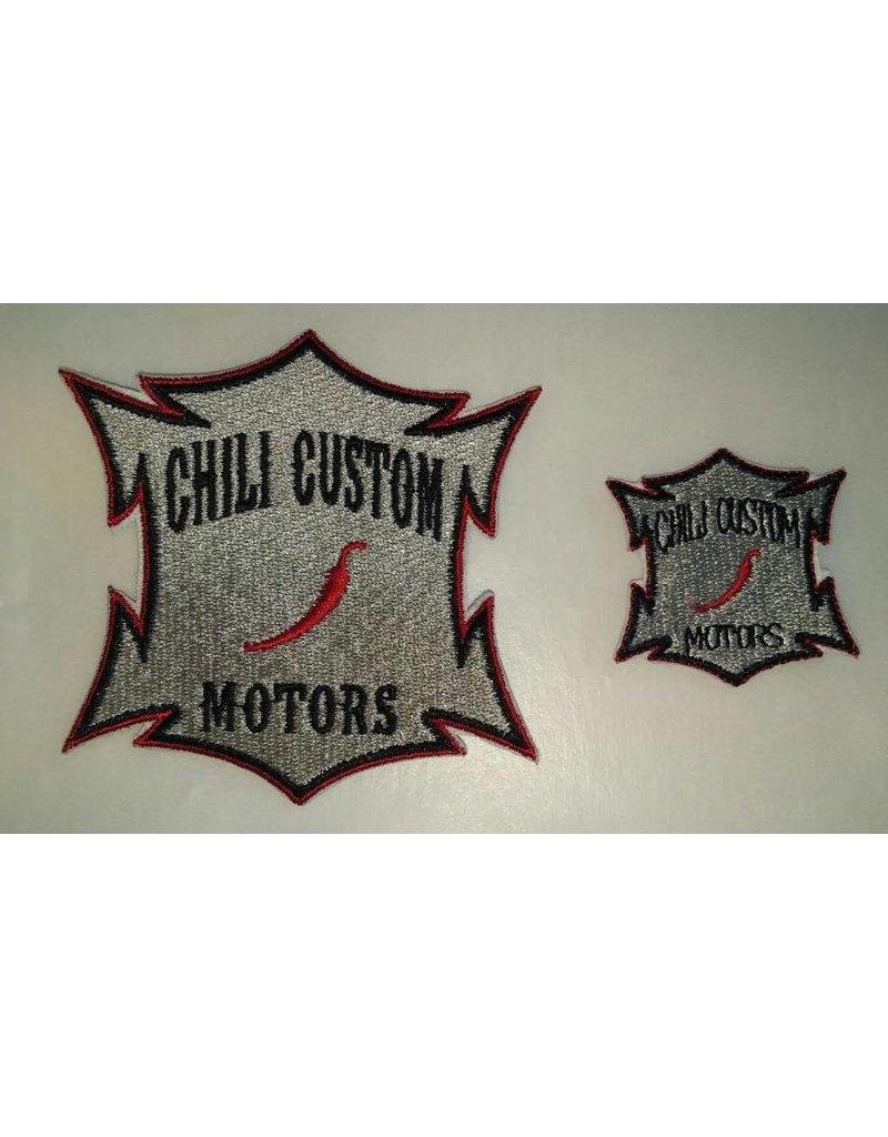 Chili Customs