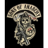 Sons of Anarchy small 579 E