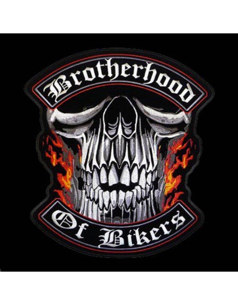 Brotherhood of Bikers large