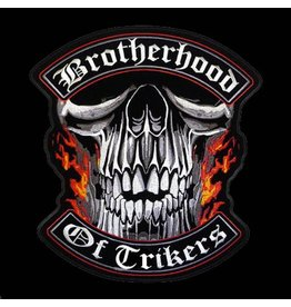 Brotherhood of Trikers large