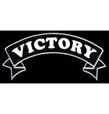 Victory Banner 30 cm