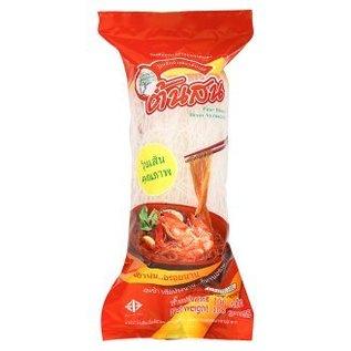 Mung Bean Vermicelli 80g