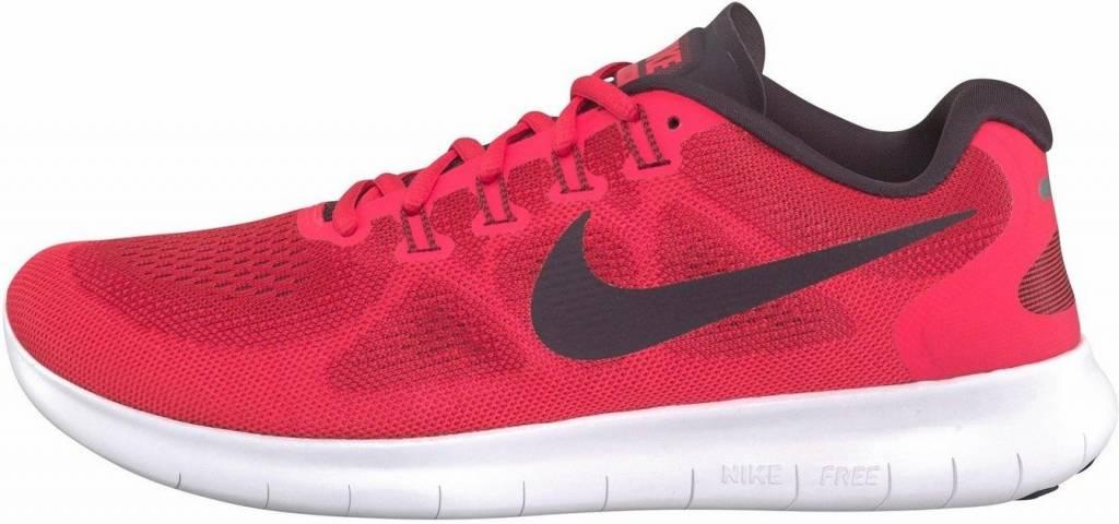 new styles 40c3f 3ab0a WMNS Nike Free RN 2017