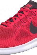 Nike WMNS Nike Free RN 2017