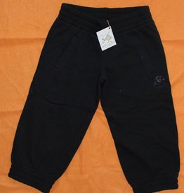 Southpole Sweatpants Jogginghose Jogging Fleece Hose Pants Damen 3/4