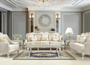 Furniture & Living