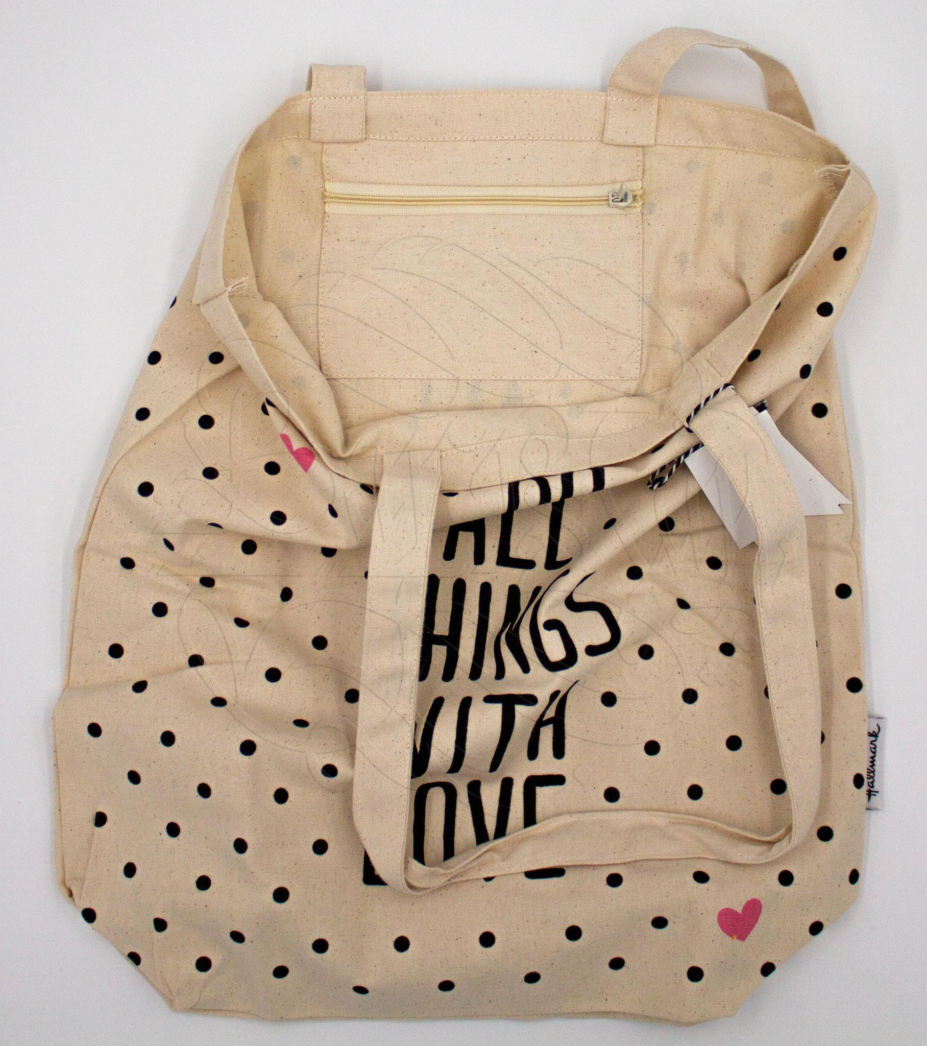Baumwolltasche, Stofftaschen, Tragetasche