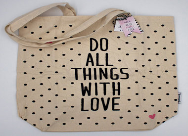 Ladies Bags & Luggage