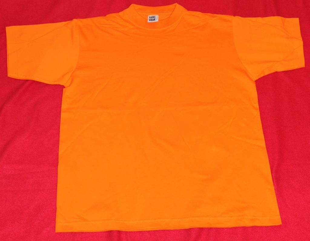 Puma T-Shirt Herren in 5 Ver. Farben & in Größe M, S, XL, XXL, 3XL