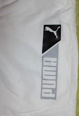 Puma PUMA Men's Sport pants Logo Bermuda Casual 824029 02, Colour White