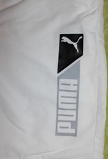 Puma PUMA
