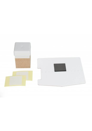 Stamp Kit