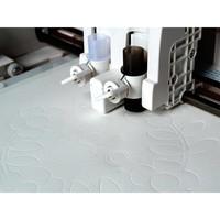 thumb-Partitur- und Prägepapier (10 Blatt, 8,5 x 11 Zoll)-2