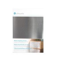 thumb-Metal stippling sheets-1