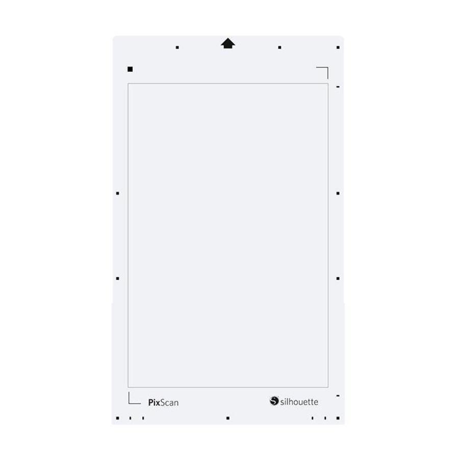 Portrait PixScan™ Cutting Mat-2