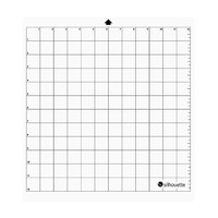 thumb-Cutting Mat 12 x 12 inch-2