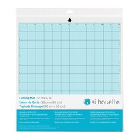 thumb-Cutting Mat 12 x 12 inch-1