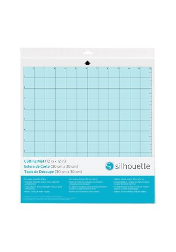 Cutting Mat 12 x 12 inch