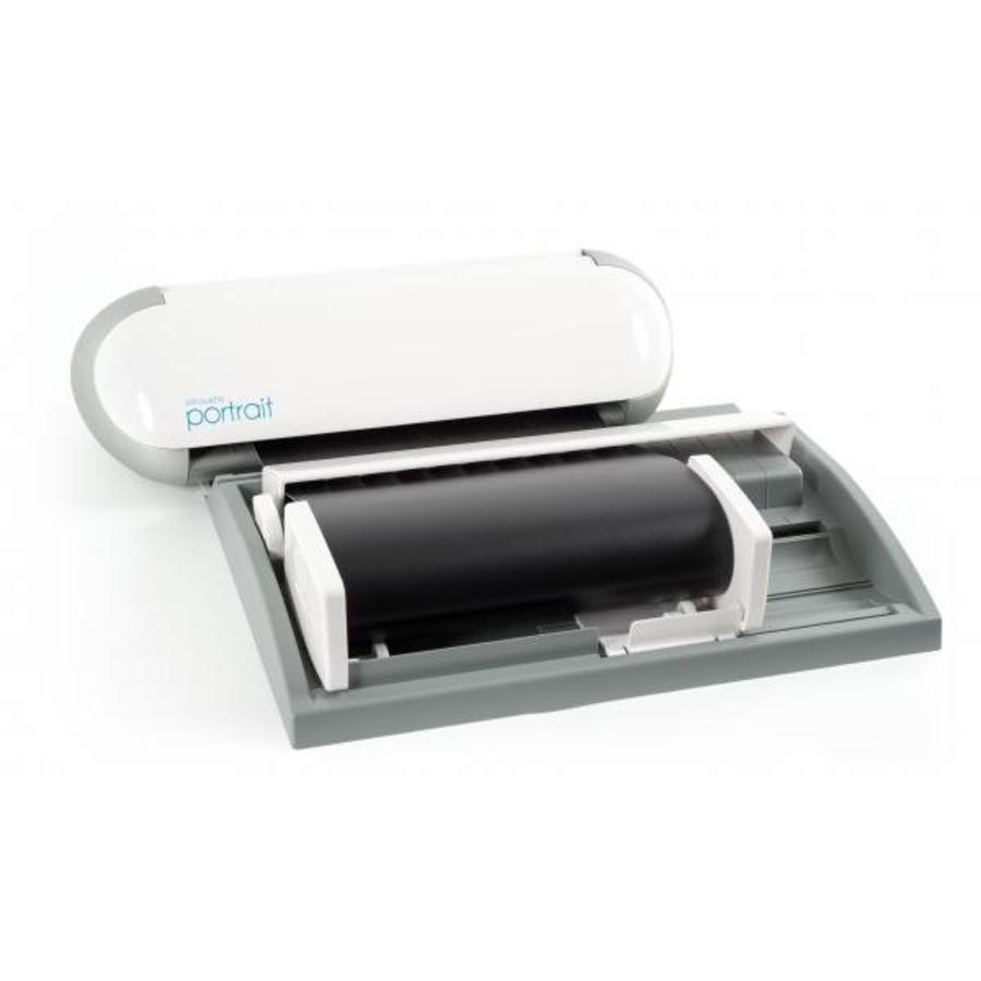 Roll feeder-3