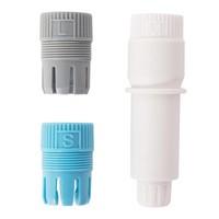 thumb-Silhouette pen holder-1