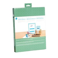 thumb-Double-Sided Adhesive Starter Kit-1