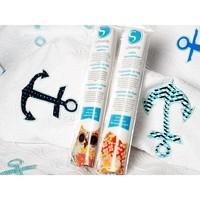 thumb-Schmelzbarer Textilstabilisator (Rolle, 30,4 cm x 152,4 cm) - Zuschneiden und Nähen --2
