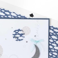 thumb-Adhesive Washi Paper-5