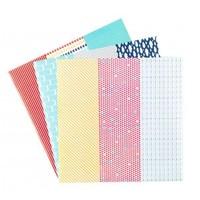 thumb-Adhesive Washi Paper-2