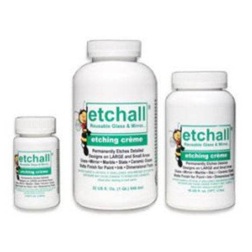 Crème Etchall (946 ml)