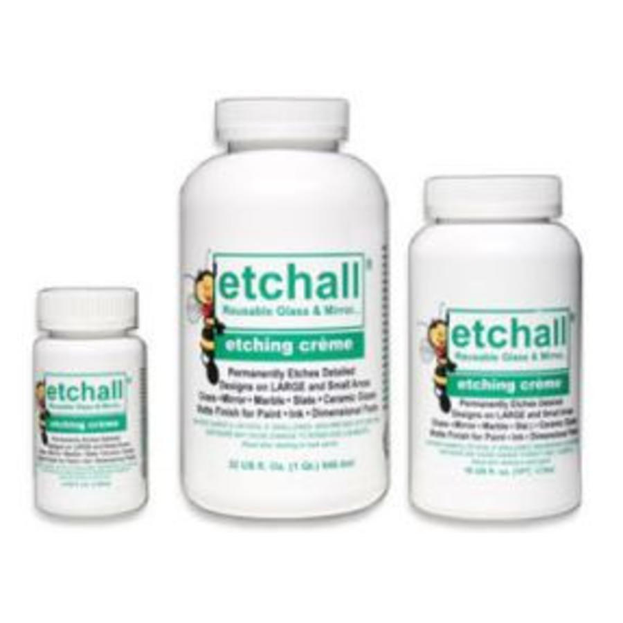 Etchall Creme (946 ml)-1