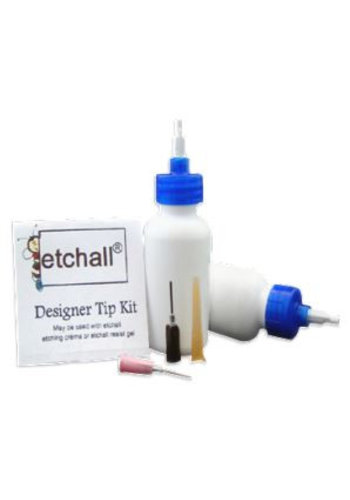 Designer Tip Kit