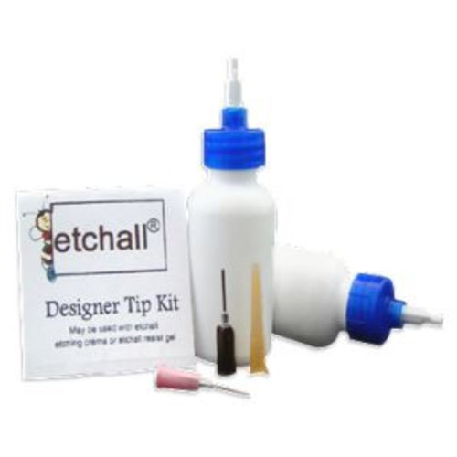 Designer-Tipp-Kit