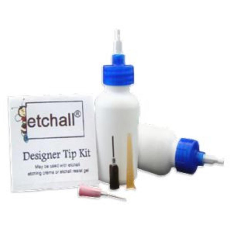 Designer Tip Kit-1
