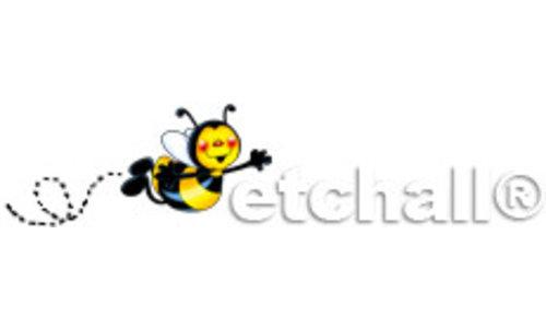 etchall®