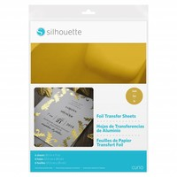 thumb-Foil Transfer Sheets-2