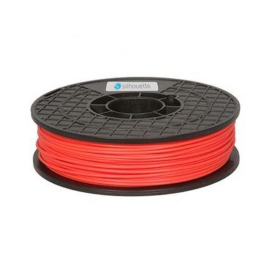 Filament PLA Silhouette-4