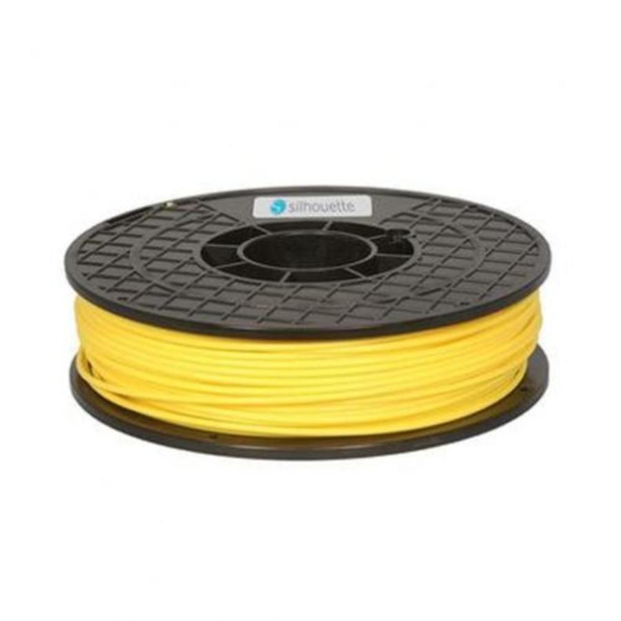Silhouette PLA Filament-5