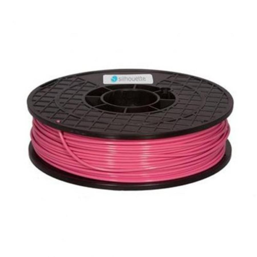 Filament PLA Silhouette-6