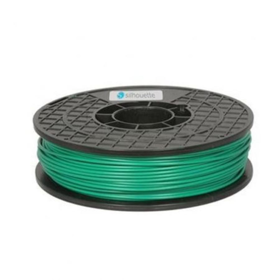 Filament PLA Silhouette-8