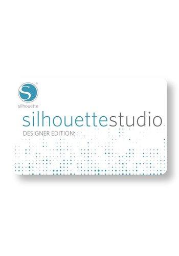 Studio Designer Edition - Code de téléchargement